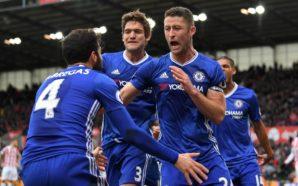 Enquete: Ainda é possível tirar o título da Premier League do Chelsea?