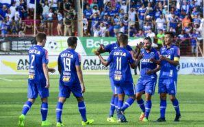 Leonardo Morais/ Lightpress/Cruzeiro