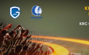 Divulgação: Facebook Oficial / KRC Genk