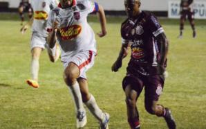 Vinícius Alves/Sertãozinho