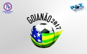 logo_goianao_2017