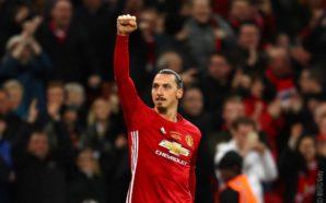 Divulgação: Facebook Oficial / Manchester United