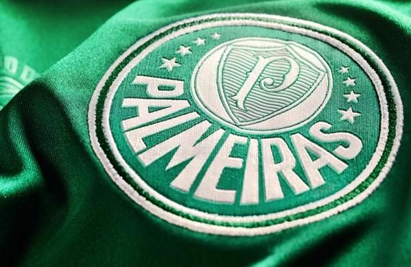Técnico do Palmeiras destaca