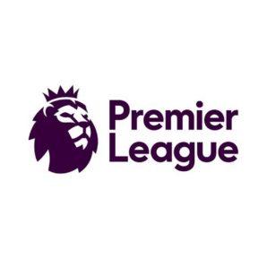 Premier League: relembre a tabela de classificação atualizada