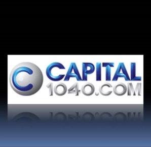 Rádio Capital AM de São Paulo