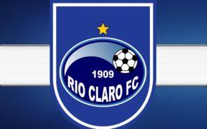 Reprodução/Facebook Rio Claro FC