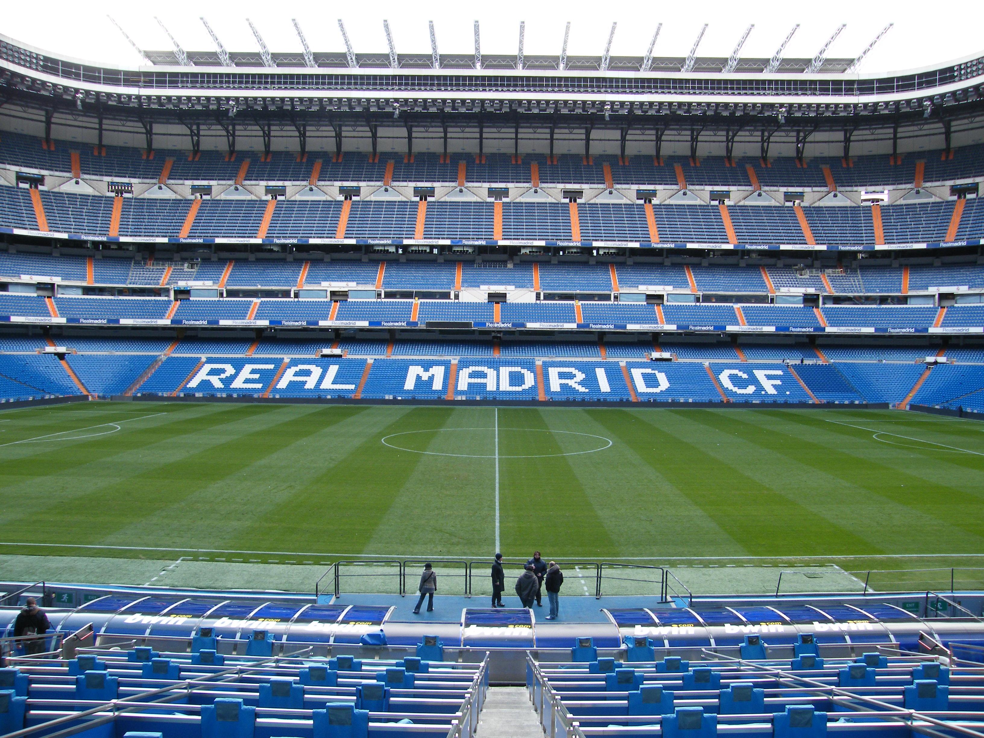 Barça vai entrar com recurso para ter Neymar contra o Real Madrid