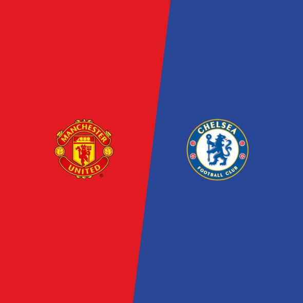 Image Result For Assistir Chelsea X Leicester Ao Vivo Online Hd