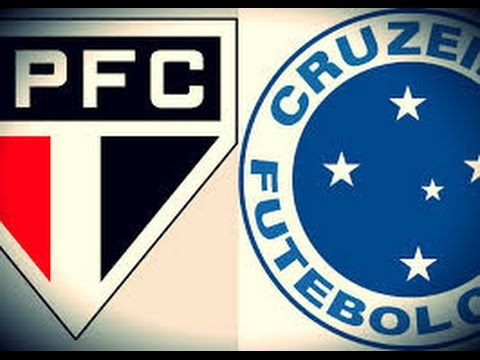 São Paulo perde do Cruzeiro em pleno Morumbi
