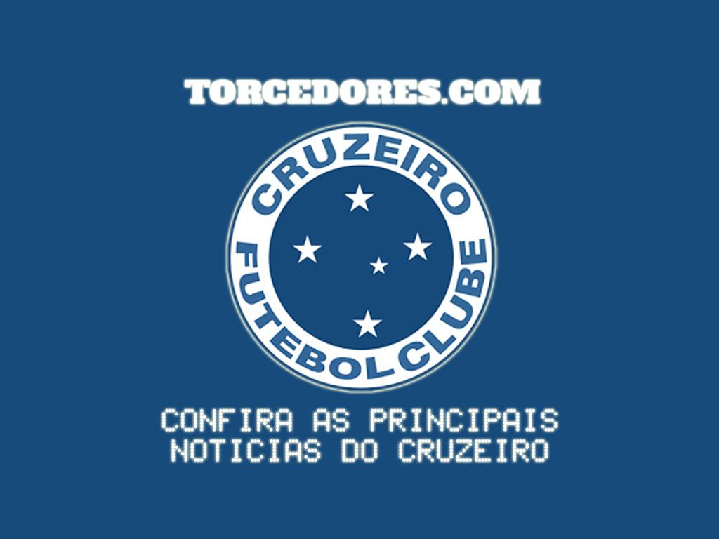 Notícias Cruzeiro