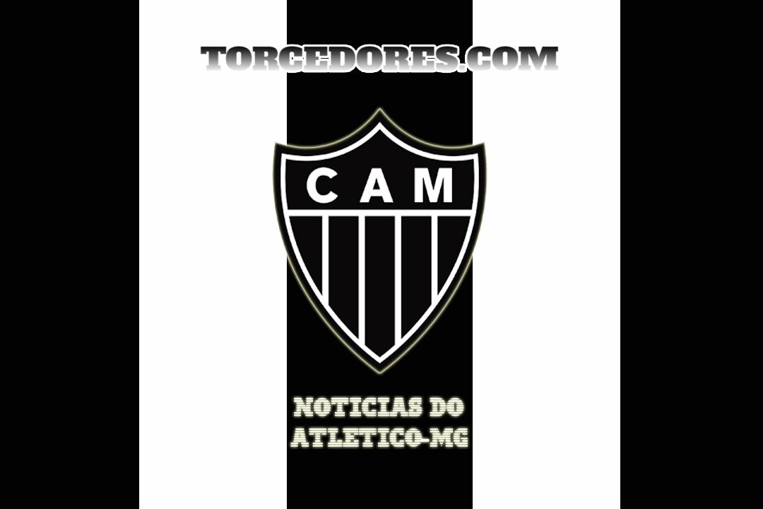Notícias Atlético-MG