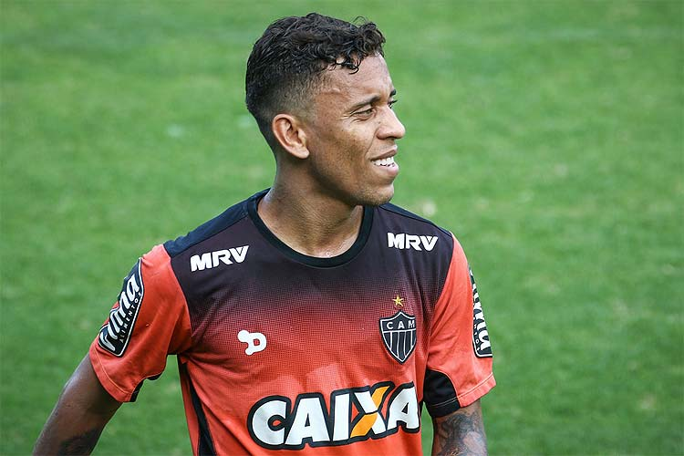 relacionados Flamengo x Atlético-MG