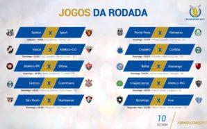 Campeonato Brasileiro da Série A