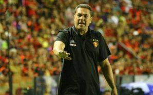 Sport x Junior Barranquilla-COL: saiba o que está em jogo