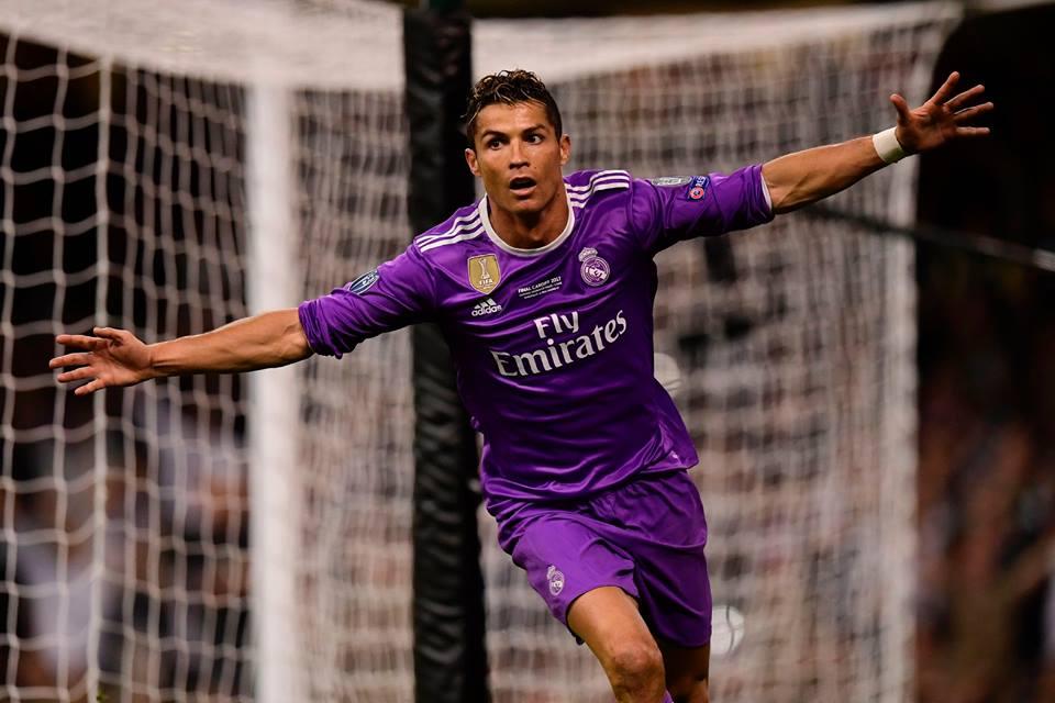 Real Sociedad x Real Madrid