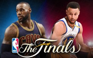 Cavs x Warriors: saiba como assistir ao jogo 1 das finais da NBA AO VIVO na TV Cleveland Cavaliers x Golden State Warriors