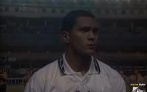 Há 21 anos, Santos vencia Real Madrid na Vila Belmiro; relembre