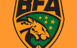 Classificação BFA