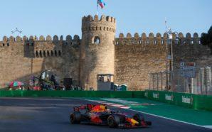 Fórmula 1 2017 Melhores Momentos