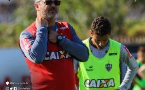 Micale Atlético