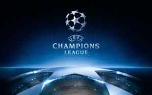 Liga dos Came Uefa Champions League