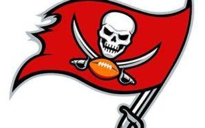 Guia da NFL Buccaneers