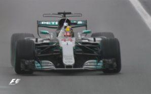GP da Itália F1