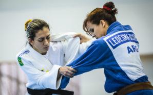 Confederação Brasileira de Desportos de Deficientes Visuais