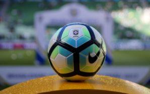 Brasileirão: 27ª rodada Brasileirão