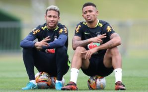 neymar_gabrieljesus_fifa Palmeiras