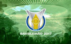 Brasileirão
