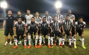 Atlético-MG x Internacional: online na TV