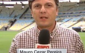 Flamengo análise da imprensa