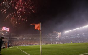 Flamengo anuncia venda de ingressos para final da Copa Sul-Americana na Argentina