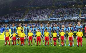 Grêmio Mundial de Clubes