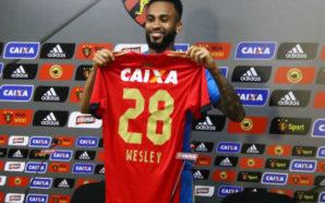 Wesley Sport