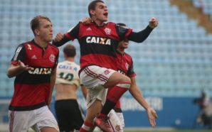 Saiba como assistir à partida entre Flamengo e Audax, pelas oitavas de final da Copinha