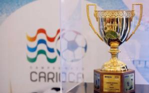 Regulamento do Campeonato Carioca tem mudança em 2018